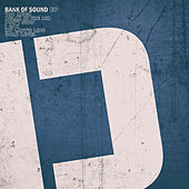 Bank of Sound EP by Bank Of Sound