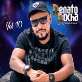 Renato Rocha, Vol. 10 von Renato Rocha