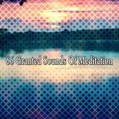 66 Granted Sounds Of Meditation de Study Concentration