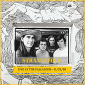 Live at the Palladium de Strangefolk