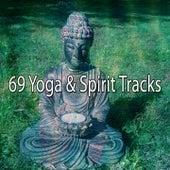 69 Yoga & Spirit Tracks de Musica Relajante