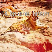 56 Relaxing Therapy by Deep Sleep Music Academy