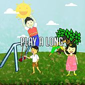 Play A Long by Canciones Infantiles