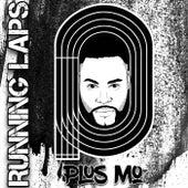 Running Laps by Plus Mo