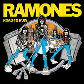 Gimme Gimme Shock Treatment (Live at The Palladium, New York, NY 12/31/79) de The Ramones