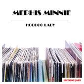Hoodoo Lady de Memphis Minnie