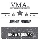 Brown Sugar by Jimmie Noone