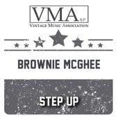 Step Up by Brownie McGhee