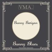 Bunny Blues by Bunny Berigan