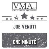 One Minute by Joe Venuti