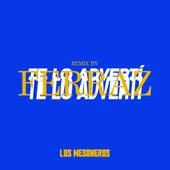 Te Lo Advertí (Ferraz Remix) de Los Mesoneros