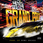 Grand Prix by Method Man