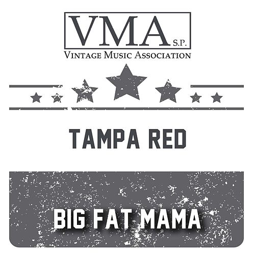 Big Fat Mama by Various Artists