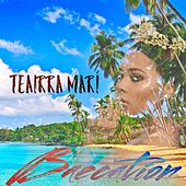 Baecation de Teairra Mari