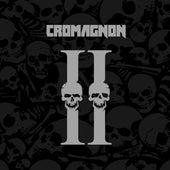 Cromagnon II by Cromagnon