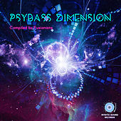 Psybass Dimension - EP by Various Artists