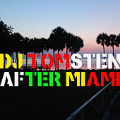 After Miami by Dj tomsten
