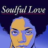 Soulful Love von Various Artists