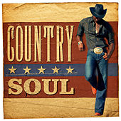 Country Soul von Various Artists