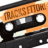 Tracksettor! by Various Artists