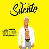 Fresh Outta High School by Silentó