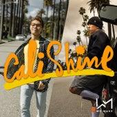 Cali Shine (From We.Make20 #2) by Kim Bum Soo