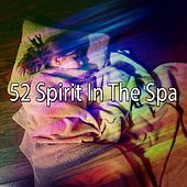 52 Spirit In The Spa von Rockabye Lullaby
