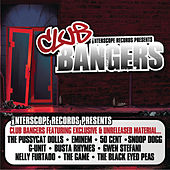 Club Bangers by Various Artists