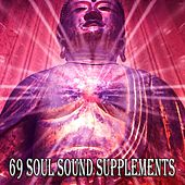 69 Soul Sound Supplements by Yoga Workout Music (1)