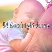 54 Goodnight Auras de Sleepicious