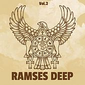 Ramses Deep, Vol. 2 by Various Artists