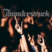 Thunderstruck de Various Artists
