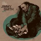 Finest In Jazz by Jimmy Smith