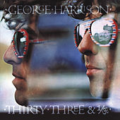Thirty Three & 1/3 de George Harrison