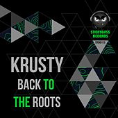 Back to the Roots by Various Artists