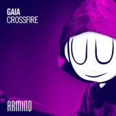 Crossfire von Gaia