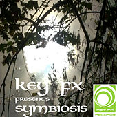 Symbiosis by KeyFx