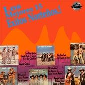 Los Mejores 15 Éxitos Norteños de Various Artists
