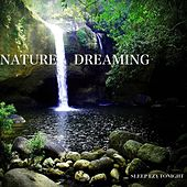 Nature Dreaming by Sleep Ezy Tonight