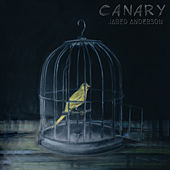 Canary by Beth Moore