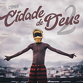 Cypher: Cidade de Deus 2 de Grito Filmes