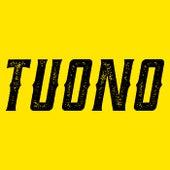Tuono de Tuono