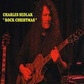 Rock Christmas by Charles Sedlak