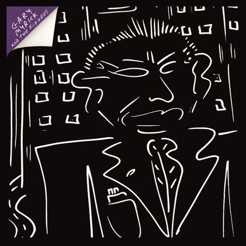 Gary Myrick And The Figures (With Bonus Tracks) by Gary Myrick