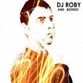 Diario von Dj Roby