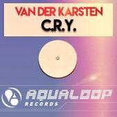 C.R.Y. by Van Der Karsten