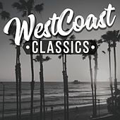 WestCoast Classics by Various Artists