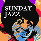 Sunday Jazz von Various Artists