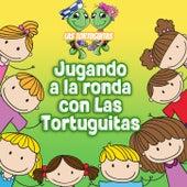 Jugando A La Ronda Con Las Tortuguitas de Las Tortuguitas