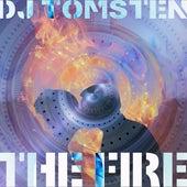 The Fire by Dj tomsten